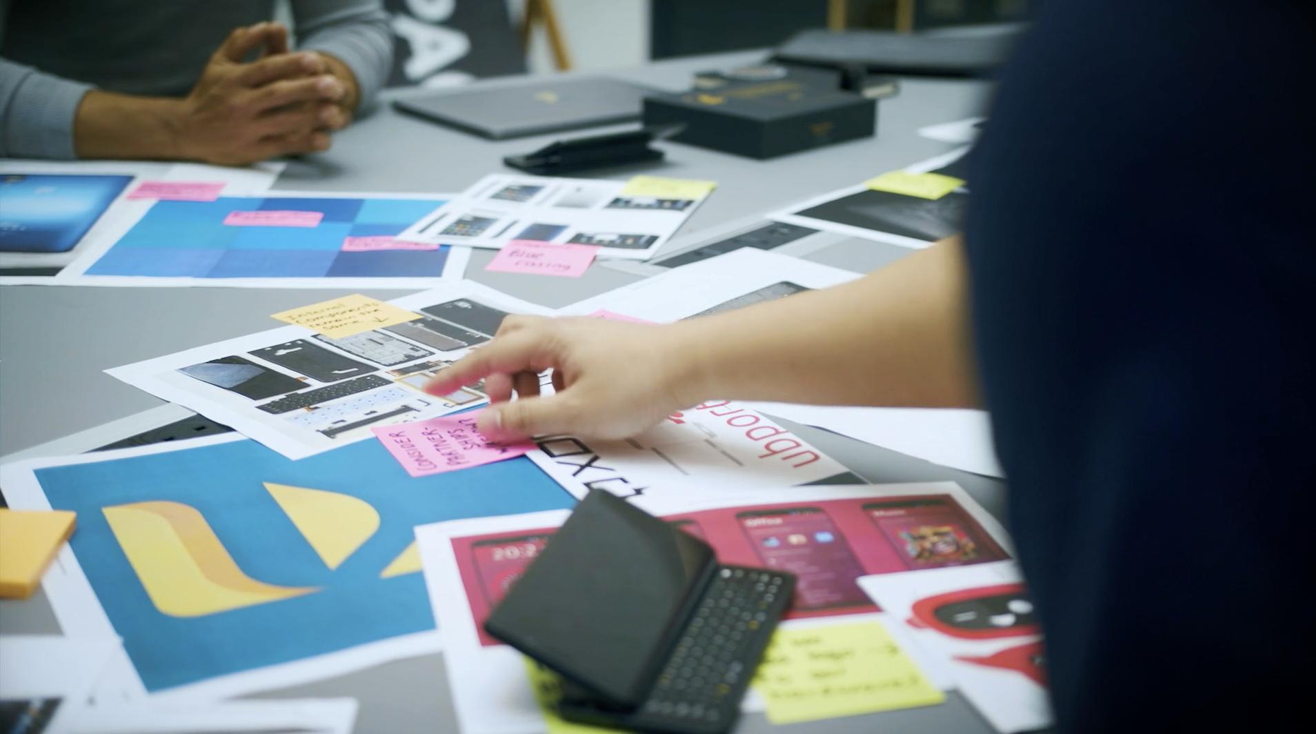brainstorming-fxtec